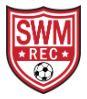 SWM rec